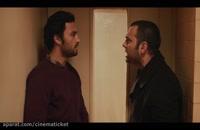 دانلود حلال و قانونی فیلم سینمایی هتریک