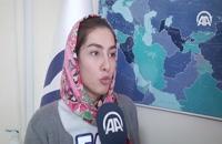 تاثیر فرمان مهاجرتی ترامپ بر زندگی زنان ایرانی