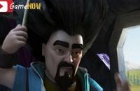 انیمیشن wizards - انیمیشن
