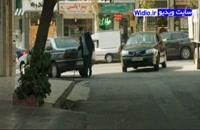 سریال لحظه گرگ و میش قسمت 46 چهل و ششم دوشنبه 20 اسفند 97