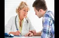 روش درمان با تمرکز بر همدردی یا همدردی درمانی (CFT)