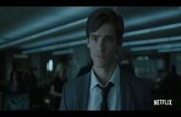 دانلود سریال Titans به صورت کاملا رایگان