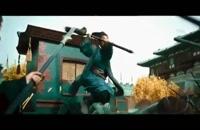تریلر فیلم شمشیر زن گمشده The Lost Bladesman 2011