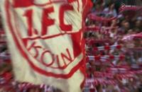 برنامه Bundesliga Special - معرفی برترین های ماه اگوست بوندسلیگا آلمان