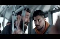 دانلود فیلم سینمایی ژن خوک با کیفیت 480p