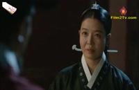 سریال جونگ میونگ (11)