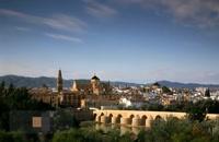 راهنمایی های لازم برای دریافت ویزای اسپانیا