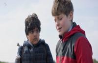 فیلم سینمایی ( پسری که شاه خواهد شد ) 2019