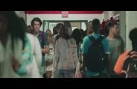 تریلر فیلم Saving Zoe 2019