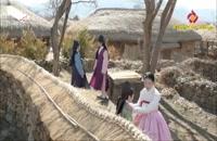 سریال جونگ میونگ (3)