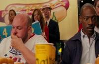 فیلم Meet Dave 2008