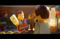 انیمیشن lego movie 1 - انیمیشن