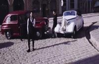 """موزیک _ ویدئوی ترانهٔ """"هرجا که باشی"""" _ امو باند"""