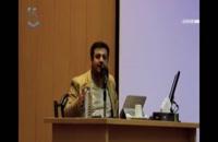 علی اکبر رائفی پور - 3 خود