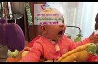 بهترین و مجهزترین مرکز درمان بلع در البرز 09121623463|گفتار توان گستر البرز