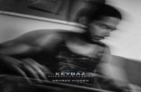 Mehrad Hidden Keybaz