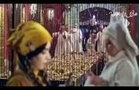 دانلود قسمت11 سریال هشتگ خاله سوسکه(کامل)(سریال)| قسمت یازدهم سریال هشتگ خاله سوسکه (online)/میهن ویدئو