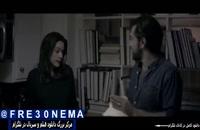 دانلود فیلم پلاریس با کیفیت4K|دانلود فیلم پلاریس4k