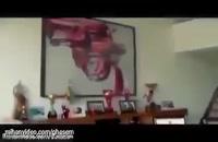 فیلم تگزاس 2 ( کامل و بدون سانسور ) + نیم بها FULL HD