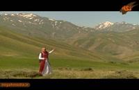 کوه سلطان ایران جاذبه های طبیعی  - تفریح و سفر