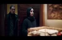 دانلود قسمت هفتم سریال مانکن | دانلودرایگان سریال مانکن