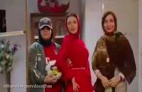 دانلود قسمت اول سریال سال های دور از خانه (سریال)(کامل)   قسمت 1 سریال کمدی سال های دور از خانه با بازی احمد مهرانفر و هادی کاظمی