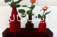 مخمل پاش - فروش پودر مخمل 02156574663