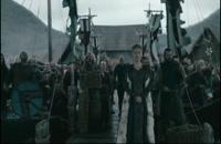 وایکینگ ها 7 - 5 - Vikings