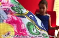 پارت158_بهترین کلینیک توانبخشی تهران - توانبخشی مهسا مقدم