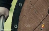 دانلود سریال وایکینگ ها vikings با لینک مستقیم | ویاه دانلود