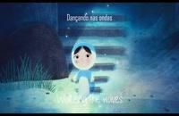 کارتون song of the sea | کارتن