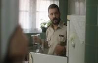 فیلم ایرانی سد معبر کامل حامد بهداد/باران کوثری/محسن کیایی