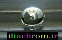 فروش دستگاه مخمل پاش و فانتاکروم در خرمدره 02156571305