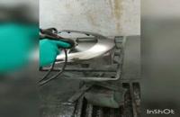 فانتاکروم جهت پاشش انواع رنگ روی اجسام 02156571305