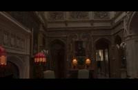 دانلود فیلم Downton Abbey 2019 با لینک مستقیم