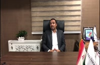 فروش کولرگازی اسپلیت جنرال در شیراز-آموزش علت های سرد نکردن کولرگازی