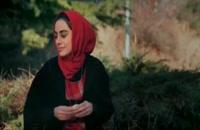 قسمت دهم (10) سریال احضار (ایرانی)(ترسناک) | دانلود کامل قسمت دهم سریال احضار ده