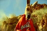 تریلر فیلم جک کانگرو Kangaroo Jack 2003