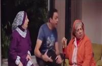 دانلود فیلم سینمایی لس آنجلس تهران با لینک مستقیم و کامل