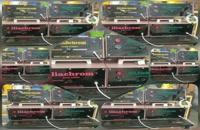 دستگاه مخمل پاش فروش پودر مخمل پاش /دستگاه ابکاری هیدروگرافیکتولید کننده ی دستگاه مخمل پاش 09127692842