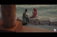 موزیک ویدئو بابک جهانبخش به نام شیدایی