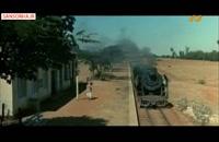 فیلم هندی ( شعله )