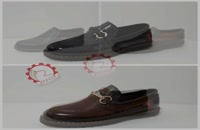 تولیدی کفش مردانه - Tolidikafsh