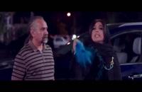 دانلود حلال و قانونی فیلم سینمایی لس آنجلس تهران