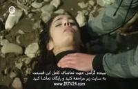 سریال تلخ و شیرین دوبله فارسی قسمت 90/دانلود توضیحات