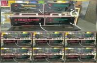 *آموزش رایگان دستگاه چاپ آبی02156571305*