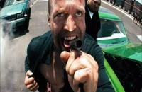 تریلر فیلم کرانک ۲:ولتاژ قوی Crank High Voltage 2009