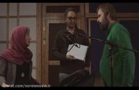 دانلود فیلم چاقی (ایرانی)