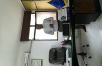 تحصیل در ترکیه 3