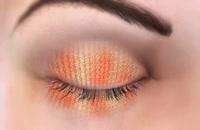 درمان خانگی خشکی چشم – علت – علائم و پیشگیری